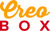 creobox.no